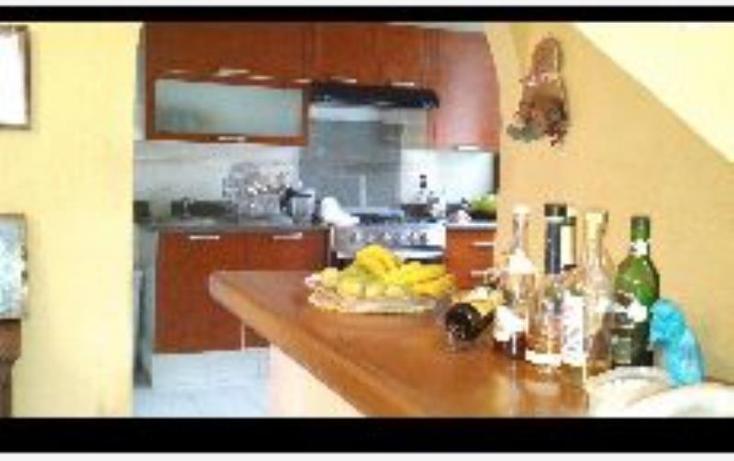 Foto de casa en venta en  0, palmira tinguindin, cuernavaca, morelos, 1672602 No. 04