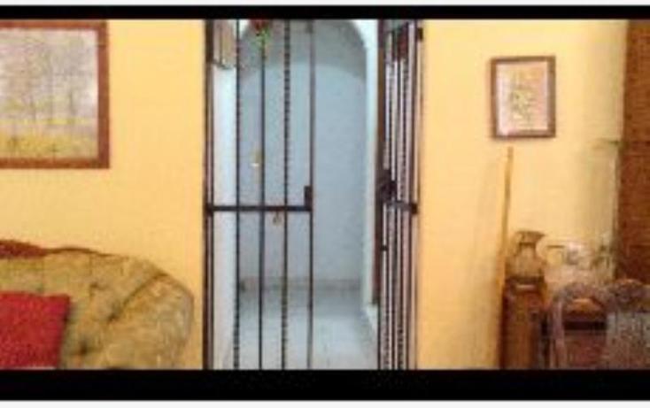 Foto de casa en venta en  0, palmira tinguindin, cuernavaca, morelos, 1672602 No. 06