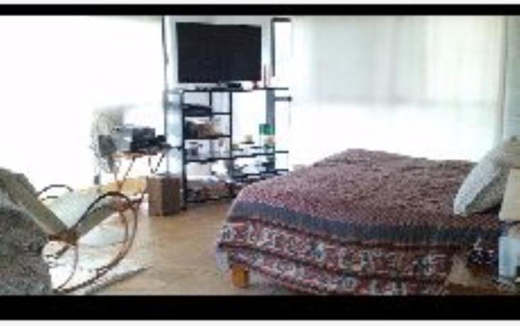 Foto de casa en venta en  0, palmira tinguindin, cuernavaca, morelos, 1672602 No. 08