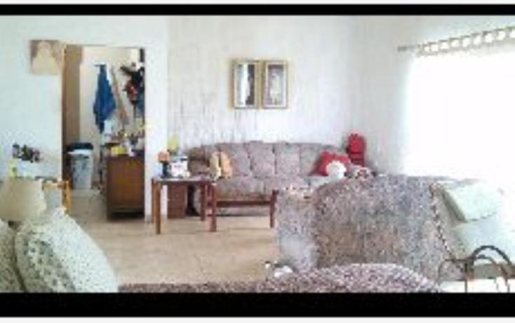 Foto de casa en venta en palmira 0, palmira tinguindin, cuernavaca, morelos, 1672602 No. 09