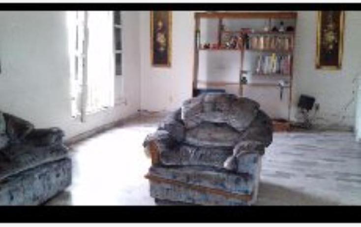 Foto de casa en venta en  0, palmira tinguindin, cuernavaca, morelos, 1672602 No. 10