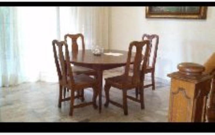 Foto de casa en venta en  0, palmira tinguindin, cuernavaca, morelos, 1672602 No. 11