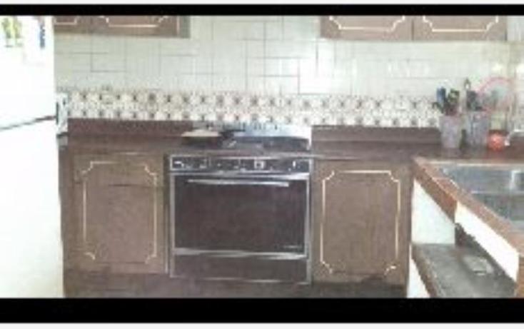 Foto de casa en venta en  0, palmira tinguindin, cuernavaca, morelos, 1672602 No. 12