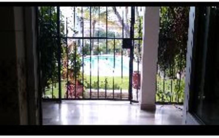 Foto de casa en venta en  0, palmira tinguindin, cuernavaca, morelos, 1672602 No. 13