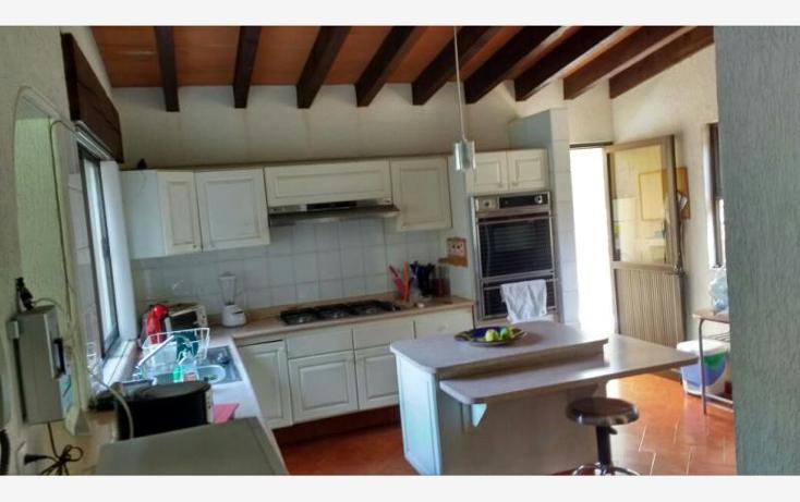 Foto de casa en venta en  0, palmira tinguindin, cuernavaca, morelos, 1952962 No. 02