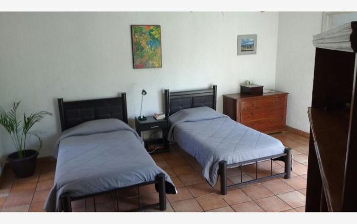Foto de casa en venta en  0, palmira tinguindin, cuernavaca, morelos, 1952962 No. 03