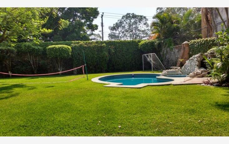 Foto de casa en venta en  0, palmira tinguindin, cuernavaca, morelos, 1952962 No. 04