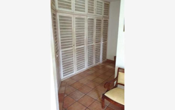 Foto de casa en venta en  0, palmira tinguindin, cuernavaca, morelos, 1952962 No. 05
