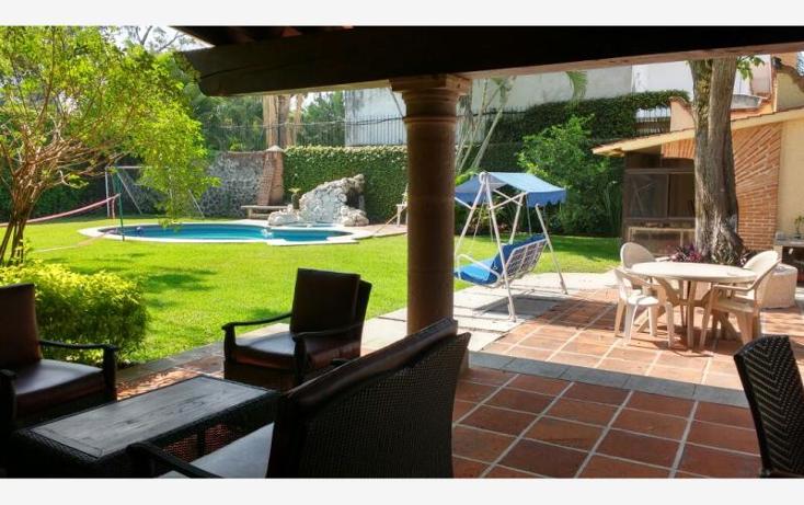Foto de casa en venta en  0, palmira tinguindin, cuernavaca, morelos, 1952962 No. 06