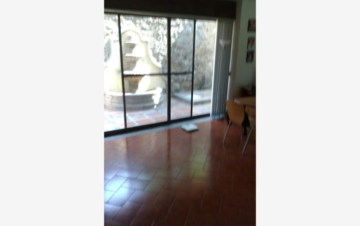 Foto de casa en venta en  0, palmira tinguindin, cuernavaca, morelos, 1952962 No. 07