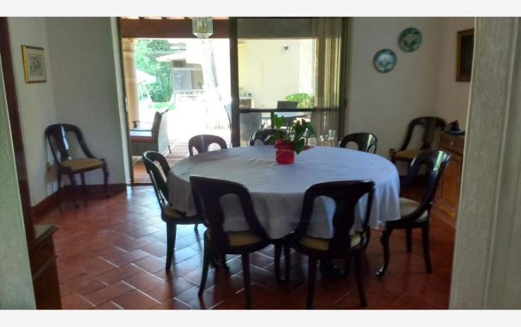 Foto de casa en venta en  0, palmira tinguindin, cuernavaca, morelos, 1952962 No. 08