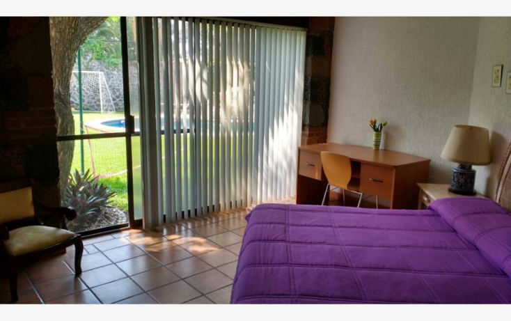 Foto de casa en venta en  0, palmira tinguindin, cuernavaca, morelos, 1952962 No. 09