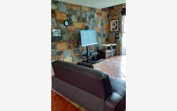 Foto de casa en venta en  0, palmira tinguindin, cuernavaca, morelos, 1952962 No. 10