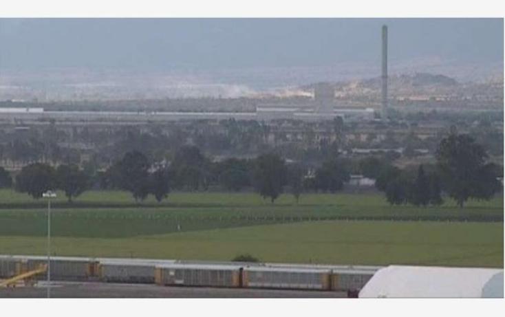 Foto de terreno industrial en venta en pendiente 0, parque industrial el marqués, el marqués, querétaro, 463054 No. 01