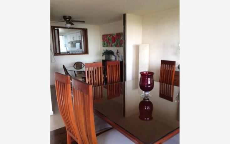 Foto de casa en venta en  0, parques de la herradura, huixquilucan, méxico, 2045452 No. 04