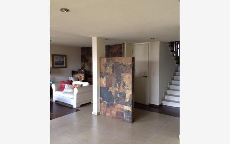 Foto de casa en venta en  0, parques de la herradura, huixquilucan, méxico, 2045452 No. 05