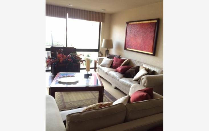 Foto de casa en venta en  0, parques de la herradura, huixquilucan, méxico, 2045452 No. 06