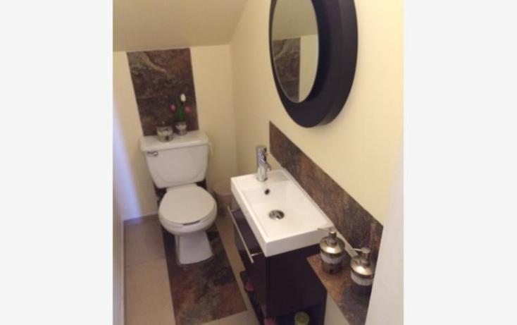 Foto de casa en venta en  0, parques de la herradura, huixquilucan, méxico, 2045452 No. 08