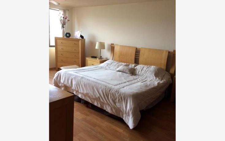 Foto de casa en venta en  0, parques de la herradura, huixquilucan, méxico, 2045452 No. 10