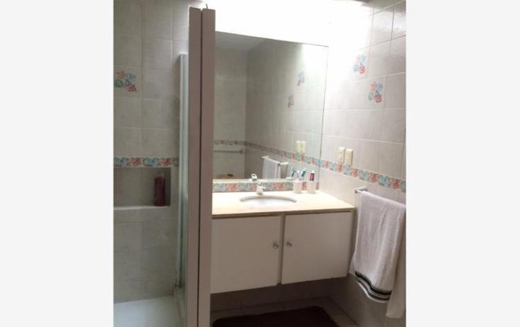Foto de casa en venta en  0, parques de la herradura, huixquilucan, méxico, 2045452 No. 12
