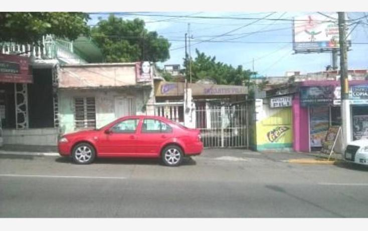 Foto de terreno comercial en renta en  0, pascual ortiz rubio, veracruz, veracruz de ignacio de la llave, 1847888 No. 02