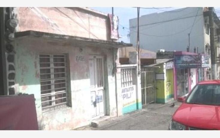 Foto de terreno comercial en renta en  0, pascual ortiz rubio, veracruz, veracruz de ignacio de la llave, 1847888 No. 03