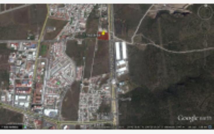 Foto de terreno habitacional en venta en  0, paseo del piropo, quer?taro, quer?taro, 1688022 No. 02