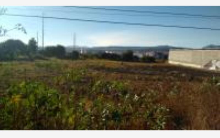 Foto de terreno habitacional en venta en  0, paseo del piropo, quer?taro, quer?taro, 1688022 No. 07