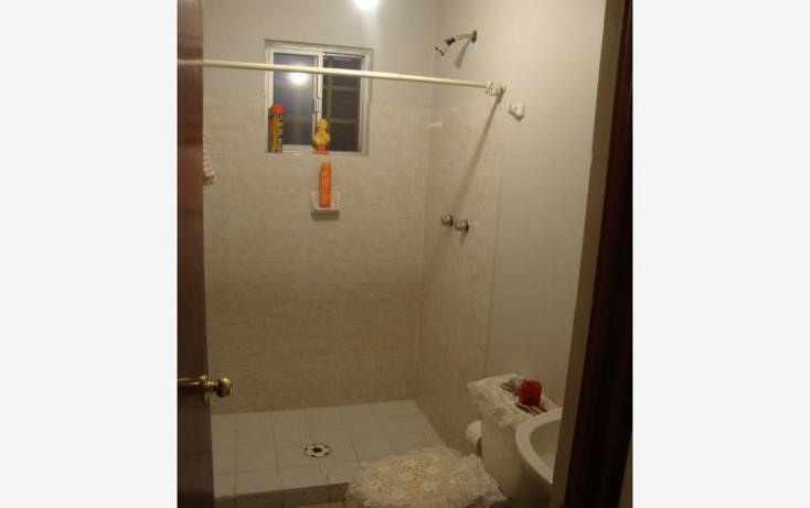 Foto de casa en venta en  0, paseos de aguascalientes, jesús maría, aguascalientes, 1750056 No. 08