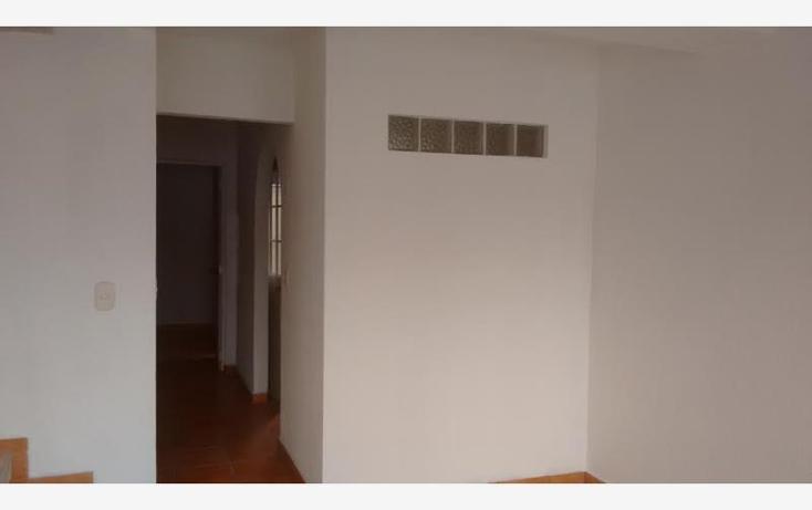 Foto de casa en venta en  0, paseos del río, emiliano zapata, morelos, 1841420 No. 01