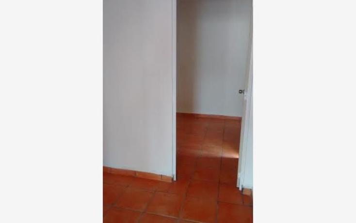 Foto de casa en venta en 0 0, paseos del río, emiliano zapata, morelos, 1841420 No. 02