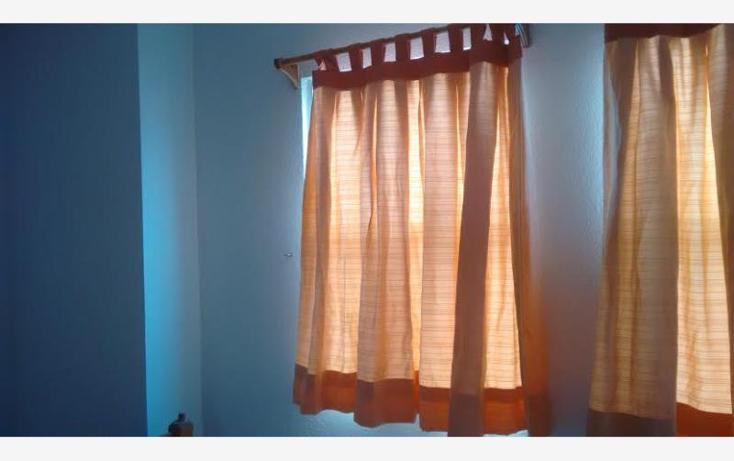 Foto de casa en venta en 0 0, paseos del río, emiliano zapata, morelos, 1841420 No. 04