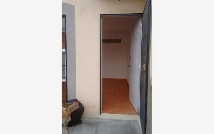 Foto de casa en venta en 0 0, paseos del río, emiliano zapata, morelos, 1841420 No. 05