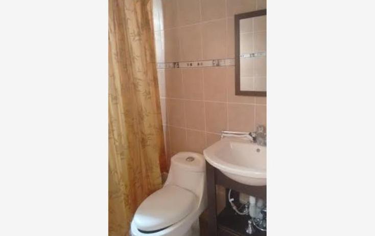 Foto de casa en venta en 0 0, paseos del río, emiliano zapata, morelos, 1841420 No. 06