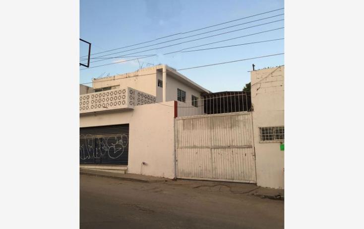 Foto de local en venta en  0, patria nueva, tuxtla gutiérrez, chiapas, 1724324 No. 02