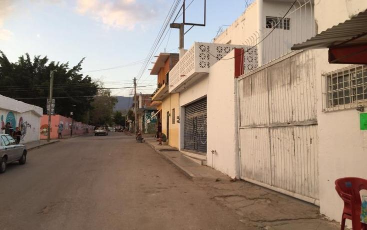 Foto de local en venta en  0, patria nueva, tuxtla gutiérrez, chiapas, 1724324 No. 04