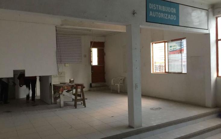 Foto de local en venta en  0, patria nueva, tuxtla gutiérrez, chiapas, 1724324 No. 05