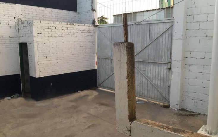 Foto de local en venta en  0, patria nueva, tuxtla gutiérrez, chiapas, 1724324 No. 07