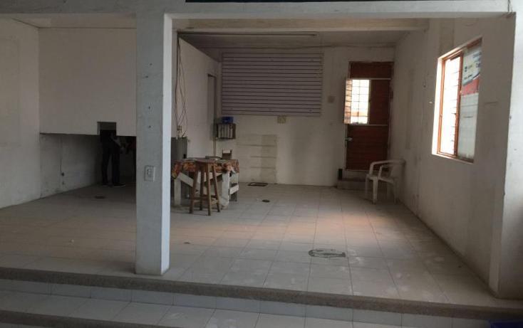 Foto de local en venta en  0, patria nueva, tuxtla gutiérrez, chiapas, 1724324 No. 08