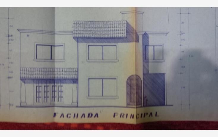 Foto de casa en venta en  0, pedregal de las fuentes, jiutepec, morelos, 1726942 No. 09