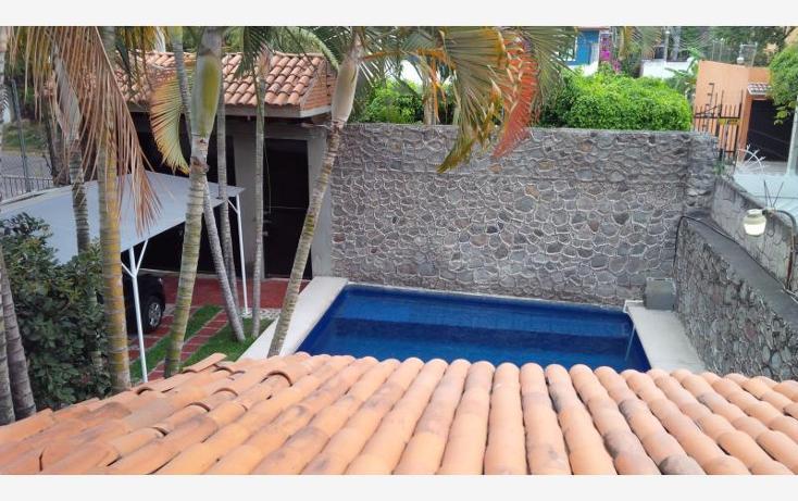 Foto de casa en venta en  0, pedregal de las fuentes, jiutepec, morelos, 1726942 No. 15