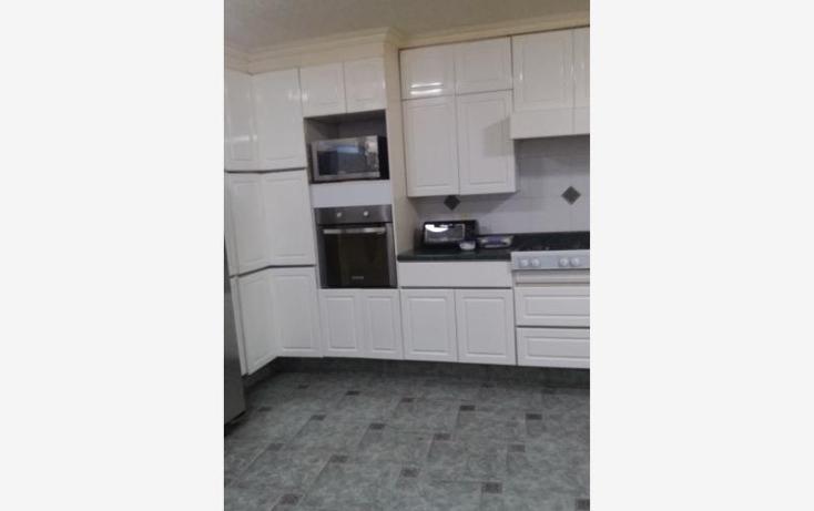Foto de casa en venta en  0, pedregal de san francisco, coyoacán, distrito federal, 1984542 No. 03