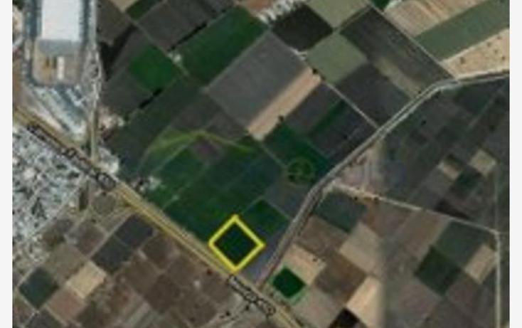 Foto de terreno comercial en venta en  0, pedro escobedo centro, pedro escobedo, quer?taro, 728221 No. 01