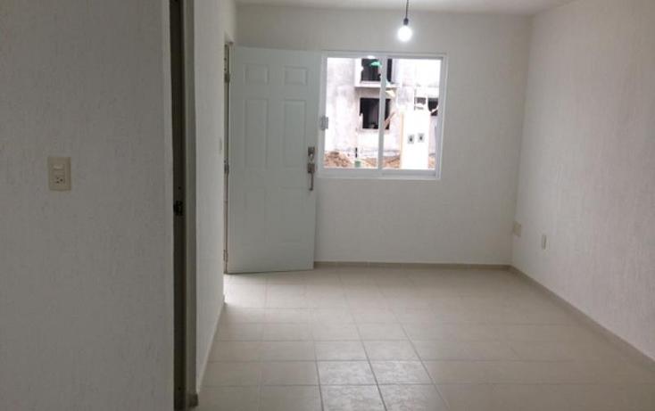 Foto de casa en venta en  0, pedro ignacio mata, veracruz, veracruz de ignacio de la llave, 1457963 No. 06