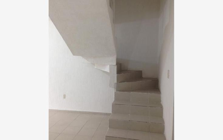Foto de casa en venta en  0, pedro ignacio mata, veracruz, veracruz de ignacio de la llave, 1457963 No. 09
