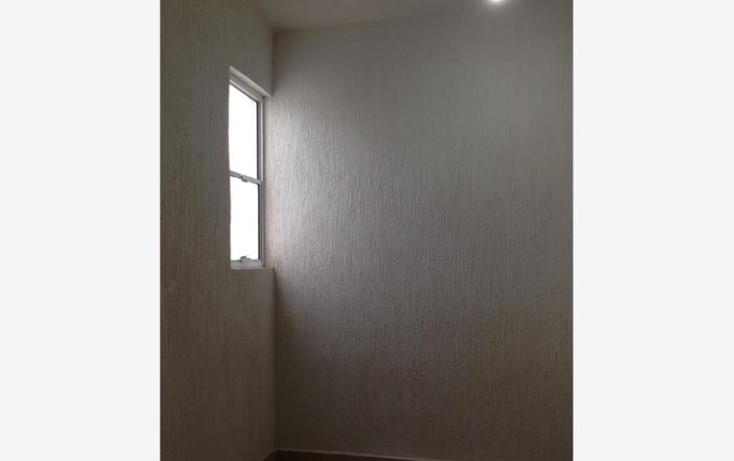 Foto de casa en venta en  0, pedro ignacio mata, veracruz, veracruz de ignacio de la llave, 1457963 No. 10
