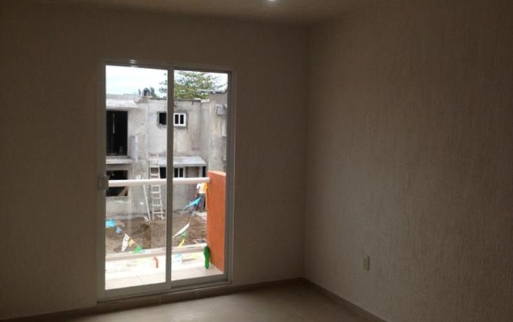 Foto de casa en venta en  0, pedro ignacio mata, veracruz, veracruz de ignacio de la llave, 1457963 No. 11