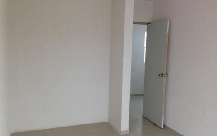 Foto de casa en venta en  0, pedro ignacio mata, veracruz, veracruz de ignacio de la llave, 1457963 No. 12