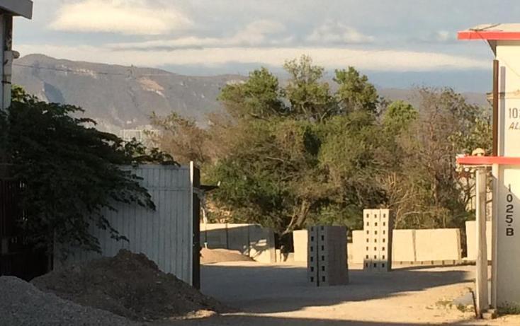Foto de terreno comercial en venta en  0, penipak, tuxtla gutiérrez, chiapas, 433824 No. 01