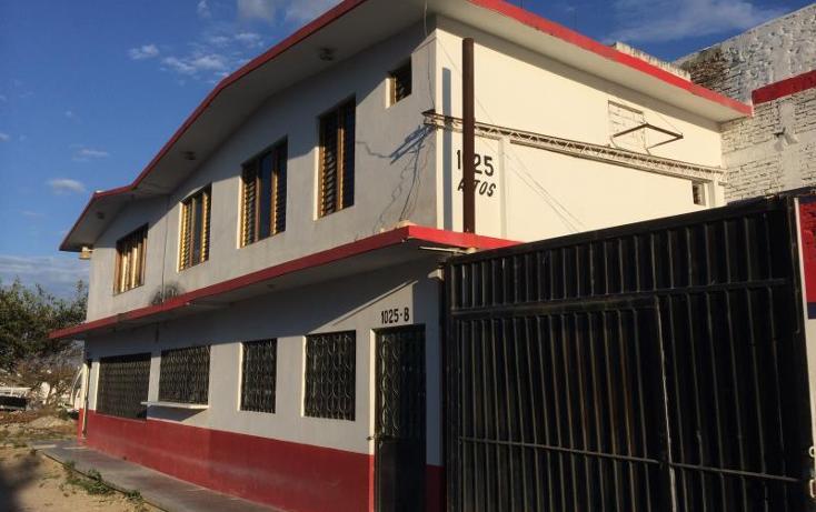 Foto de terreno comercial en venta en  0, penipak, tuxtla gutiérrez, chiapas, 433824 No. 02